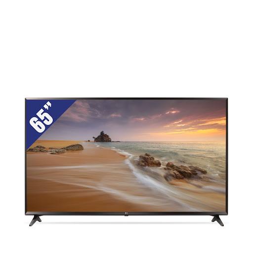 Smart-Tivi-4K-LG-65-Inch-65UK6100PTA-1.jpg