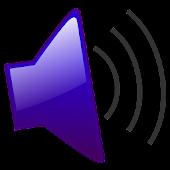 Super Hearing & Hear Better!