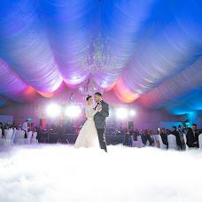Wedding photographer Voinea Bogdan (VoineaBogdan). Photo of 24.05.2016