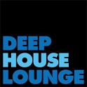 DEEP HOUSE LOUNGE icon