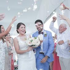 Fotógrafo de bodas Viviana Martínez (vivimartinez). Foto del 18.08.2017