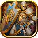 BattleLore: Command icon