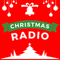 Christmas Radio icon