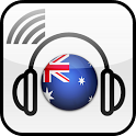 RADIO AUSTRALIA PRO icon