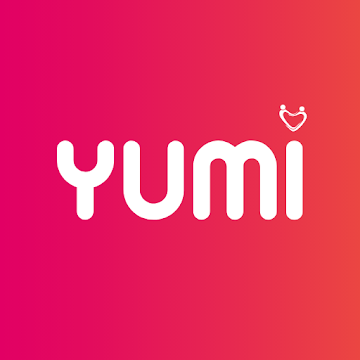 YuMi - Free Dating App With Unlimited Chat