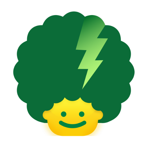 BonusFlaş – Kart / Kampanyalar 財經 App LOGO-硬是要APP