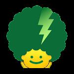 BonusFlaş – Kart / Kampanyalar Icon