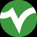 Veeds - Trending Video icon