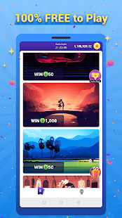 Game Lucky Lucky-Win Rewards Every Lucky Day, Lucky Win APK for Windows Phone