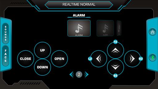 Programmable Robot 1.0 screenshots 2