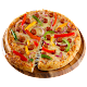 Recetas de PIZZA fácil... for PC-Windows 7,8,10 and Mac
