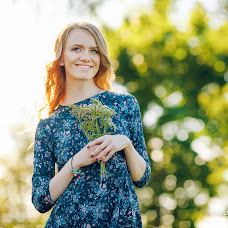 Wedding photographer Tatyana Malceva (malceva1977). Photo of 28.06.2016