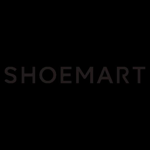 6f66f2ad339a0 Shoe Mart Online - محل شومارت - Apps on Google Play