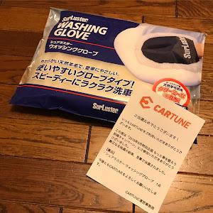 レガシィツーリングワゴン BP5のカスタム事例画像 レガ☆スピさんの2019年10月12日08:25の投稿
