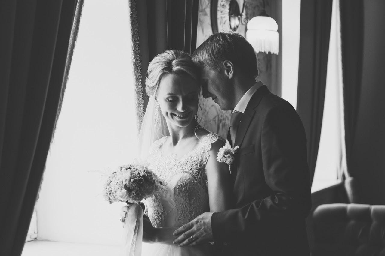 Свадебные фотографы петрозаводск