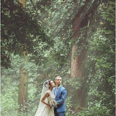 結婚式の写真家Sergey Podolyako (sergey-paparazzi)。28.02.2019の写真