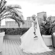 Wedding photographer Yuliya Pilipeychenko (pilipeichenko). Photo of 28.10.2016