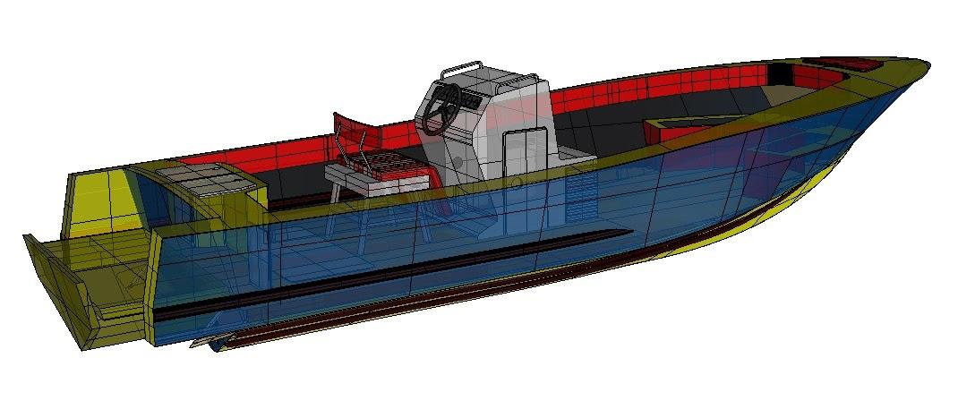 New boat project CCSF25.5 - build thread CyXoKdGOyXPpNxoJPVPu8zZ3Em3Nt0kVxM7s0mX4u58=w1089-h457-no