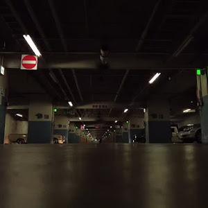 サニートラック  のカスタム事例画像 yo-hoさんの2021年01月10日17:38の投稿