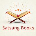 Satsang Books icon