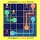 Connect Glow Toyo Download on Windows