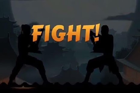 New Shadow Fight 2 Tips - náhled