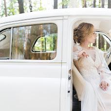 Wedding photographer Vlad Sviridenko (VladSviridenko). Photo of 10.09.2018