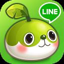 LINE WooparooLand APK