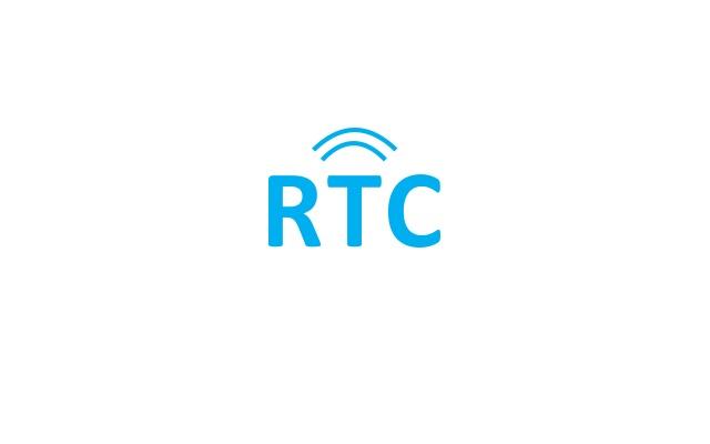 RTC Recorder