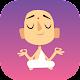Download Vivo Meditação For PC Windows and Mac