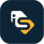 App iSale Stores - Buy and Sell Gulf APK for Windows Phone