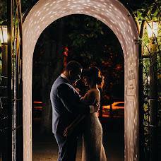 Wedding photographer Aleksandra Giro (GiroAlex). Photo of 22.12.2015