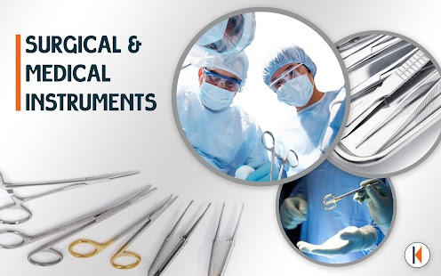 surgical xla surgical technologists surgical technologists assist a surgical team in an operating room he or she works under the supervision of surgeons or registered nurses surgical technologists have responsibilities, training/certification, and a variety of job settings.