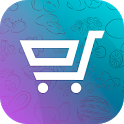 ListOk - Smart shopping list icon