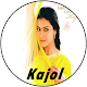 Kajol - Top Music Offline Download on Windows