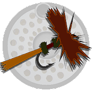 Fly Fishing Simulator HD