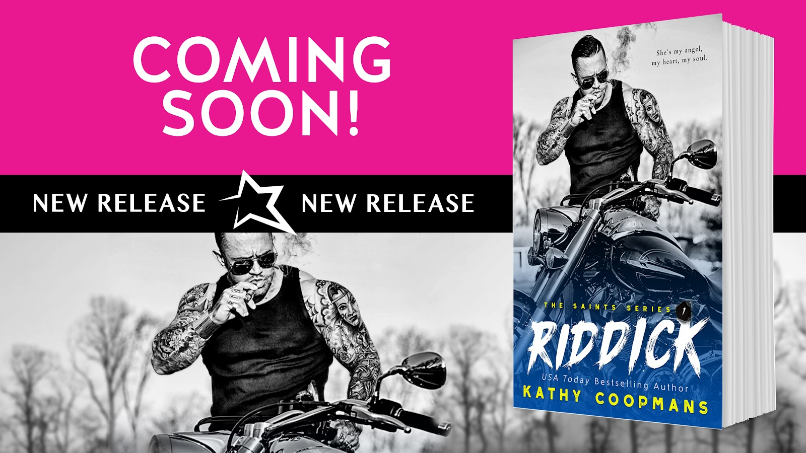 RIDDICK_COMING_SOON.jpg