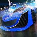 High Speed Race: Racing Need icon