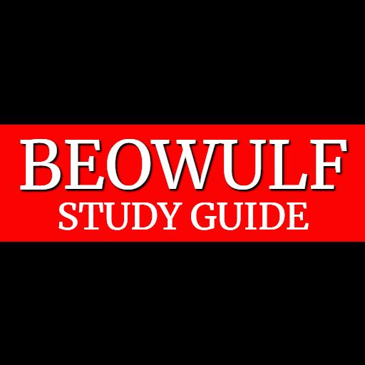 beowulf study guide aplikasi di google play