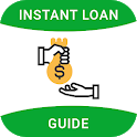 Nicity-Loan Unlimited guide icon