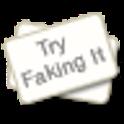 Deprecated-Oblique Strategies icon