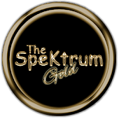 The SpeKtrum Gold