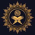 Al Quran ul Hakeem - القرأن الكريم icon