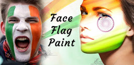 Download Indian Flag on Face Maker APK latest version app by