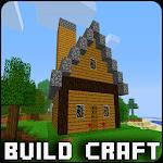 Build Craft Exploration : Pocket Edition 2018 Icon