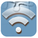 Wi-Fi Auto Login (Taiwan) icon