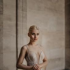 Wedding photographer Elena Motuz (elenam). Photo of 23.07.2018