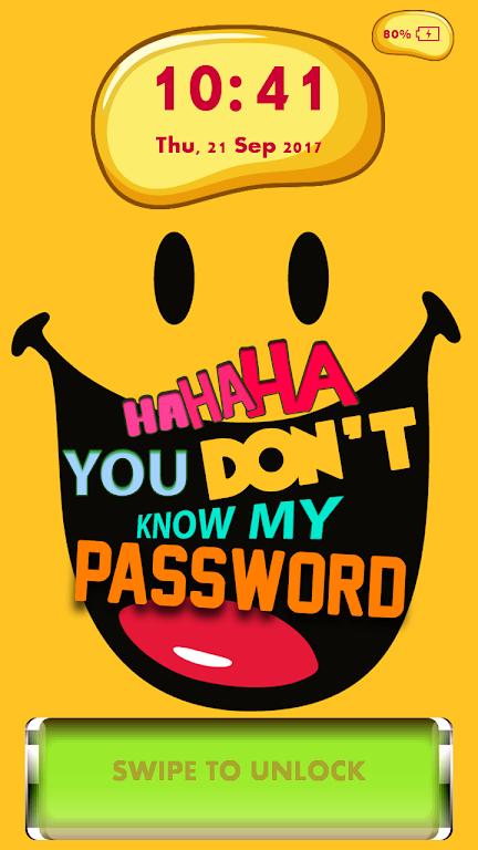 تحميل Dont Touch My Phone Lock Screen Quotes Wallpaper Apk