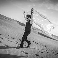 Wedding photographer Bengi Pancca (bengipancca). Photo of 22.04.2015