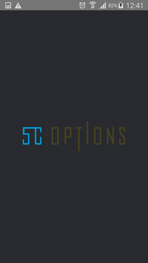Binary Options by 5COptions